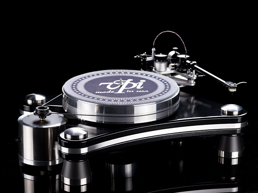 vpi_prime-signature_turntable_hifi_news_dec_2016-hi-res_ol1