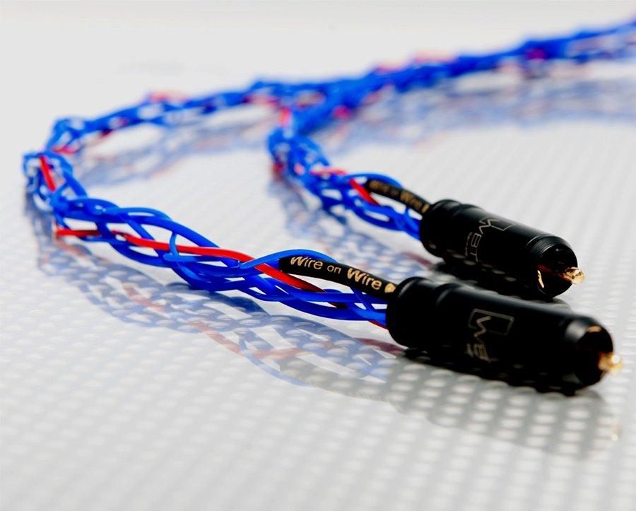 wire_on_wire_38ol