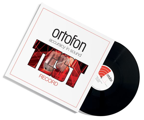 ortofon_test_record_hifi_news_dec_2016