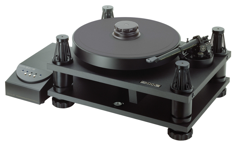 sme_turntable_hifi_news_dec_2016
