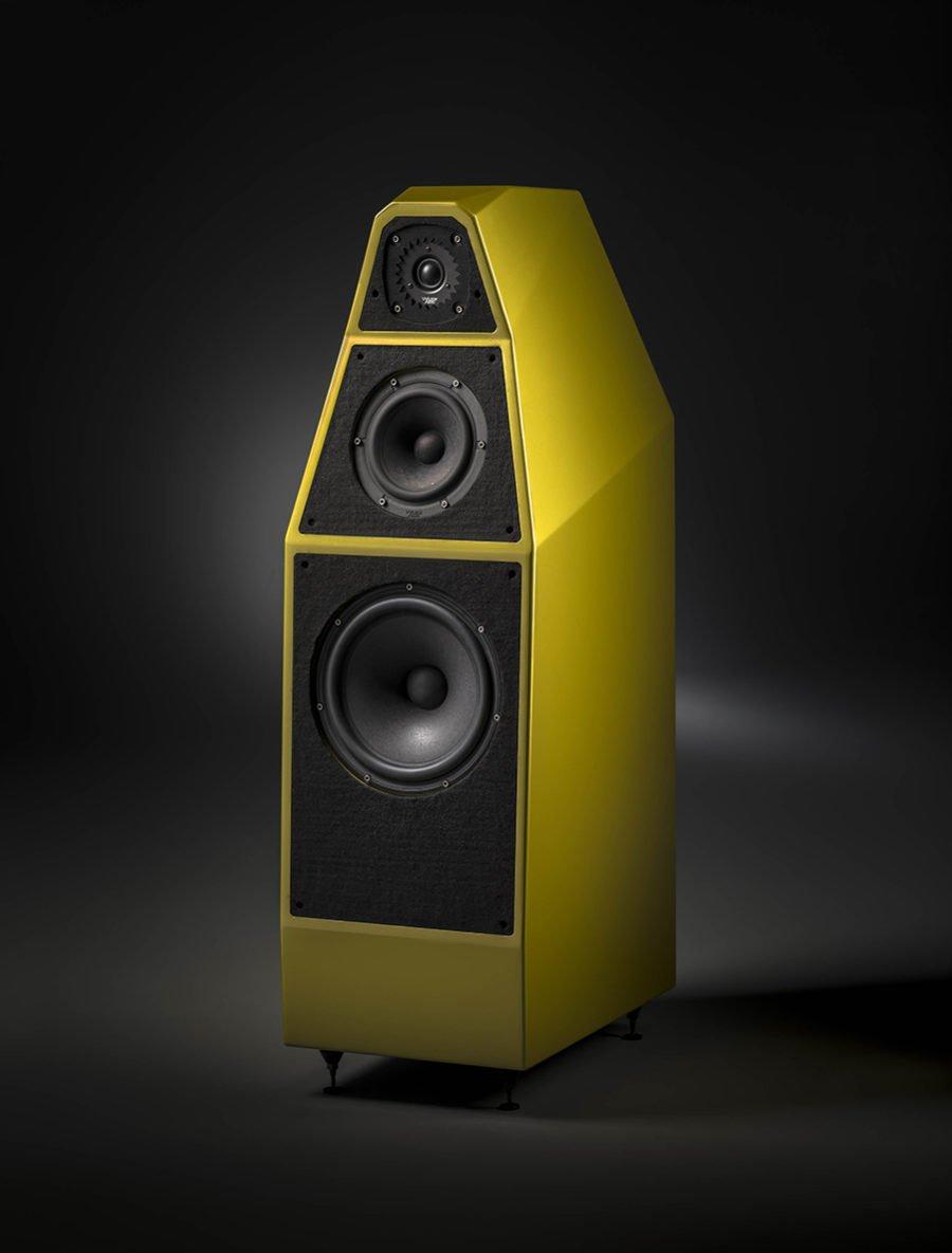 Hifi speakers review uk dating 10
