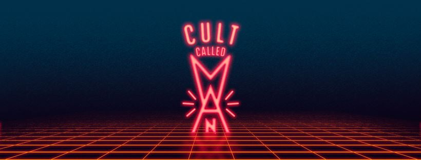 Live Review Cult Called Man The Thomas House Dublin