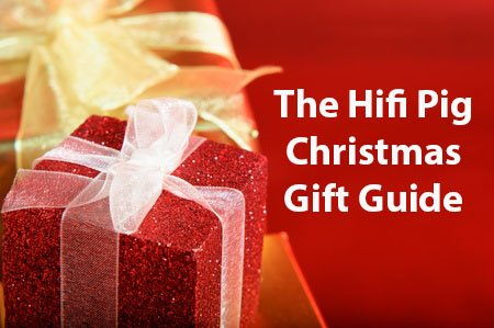 Christmas gift guide promotion 2017 hifi pig christmas is fast approaching so if you need some audiophile gift inspirationor just fancy treating yourself take a look at what the following brands negle Choice Image