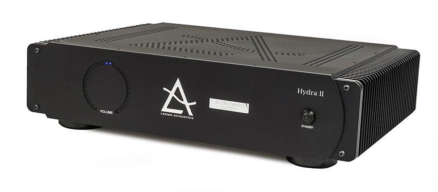 Leema Hydra II