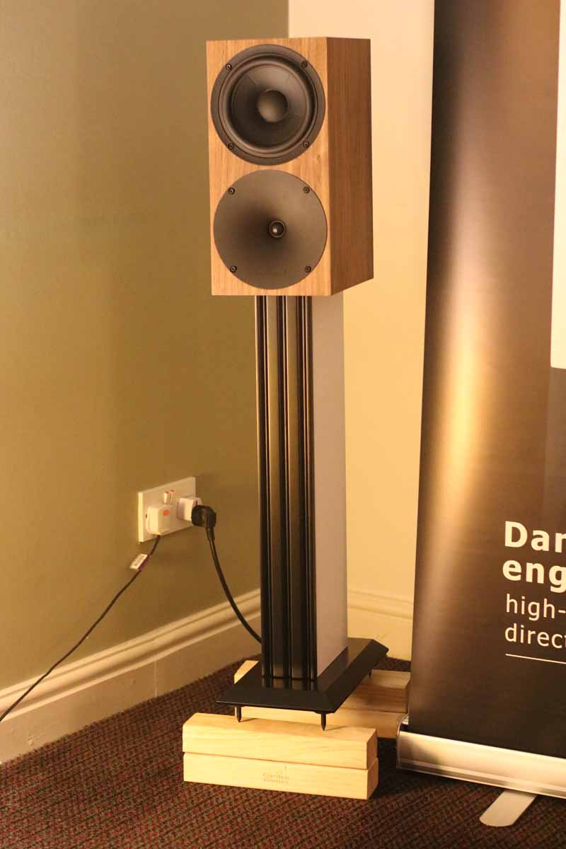 North West Audio Show 2018 Report - Part Two | Hifi Pig