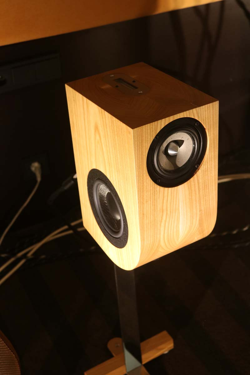 Warsaw Audio Visual Show 2018 Report Part 2 | Hifi Pig