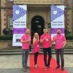 North West Audio Show 2022