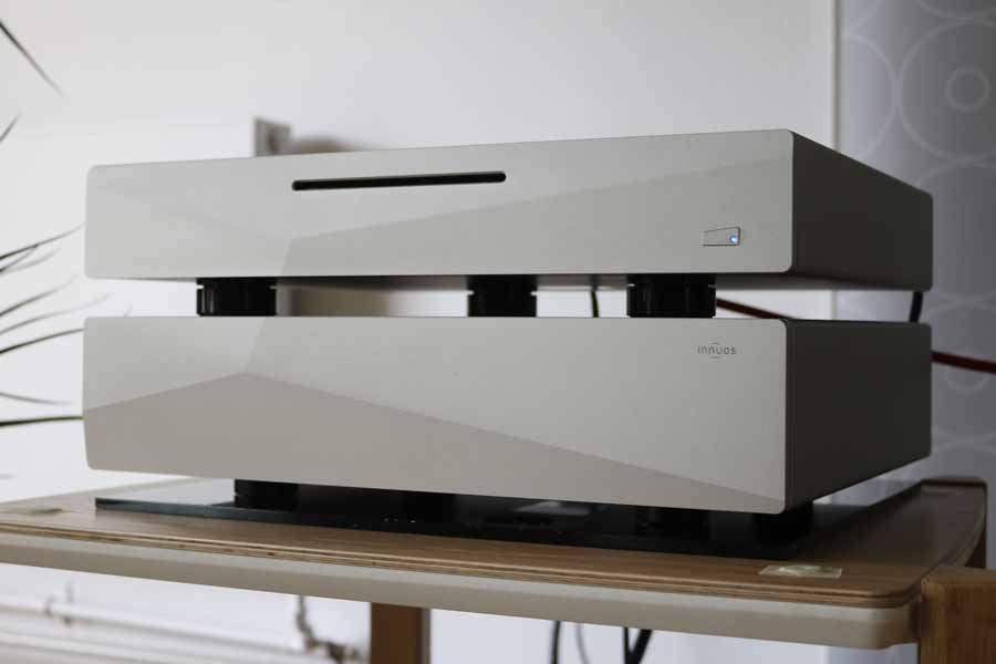 North West Audio Show 2019 - Mrs Hifi Pig's Top Of The Pops