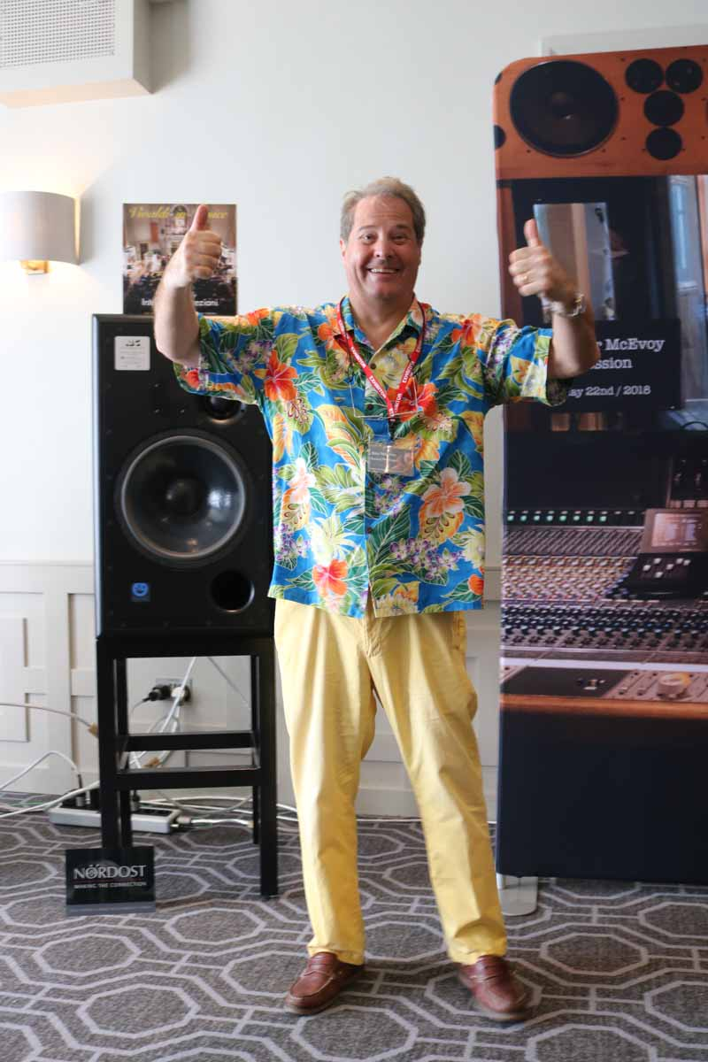 North West Audio Show - The Big Report | Hifi Pig