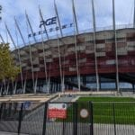 Audio Video Show Warsaw 2021 Cancelled