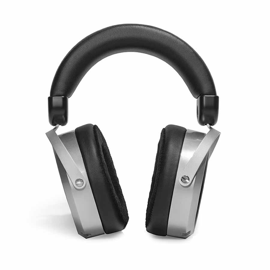 HIFIMAN HE400se Open-Back headphone Planar Magnetic Headphones