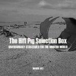 Hifi Pig Selection Box #3