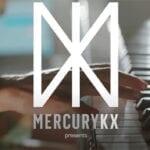 QOBUZ SPONSOR MERCURY KX ARTIST SHOWCASE AT SXSW ONLINE 2021