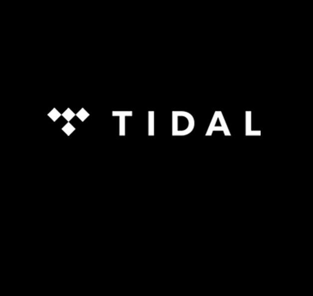 TIDAL sold by jay-z