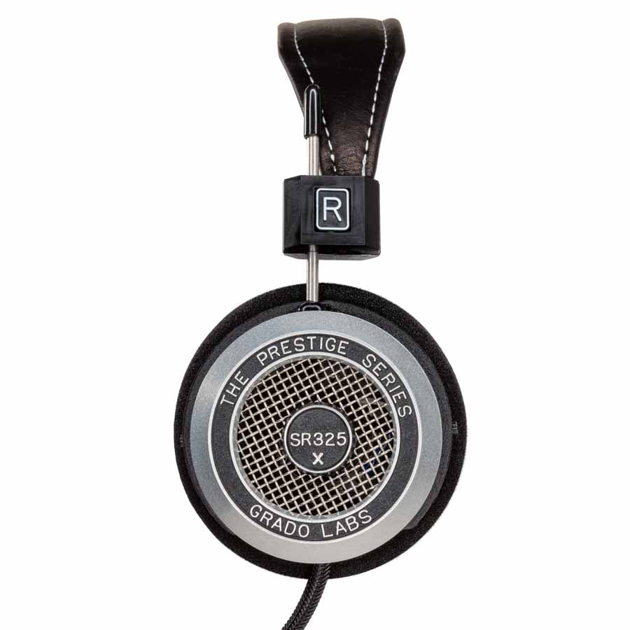 Grado Prestige X Series Headphones