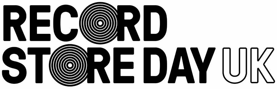 Record Store Day 2021 - 4 Weeks To Go!