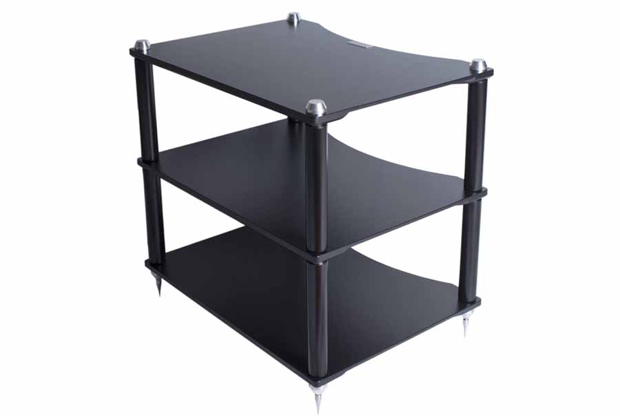 Lateral Audio Stands LAS-9 Cadenz