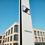 Sonova Acquires Sennheiser Consumer Electronics