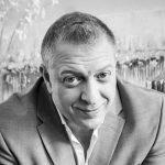 Aldo Filippelli Joins Krell Industries