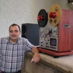 analog audio design 3