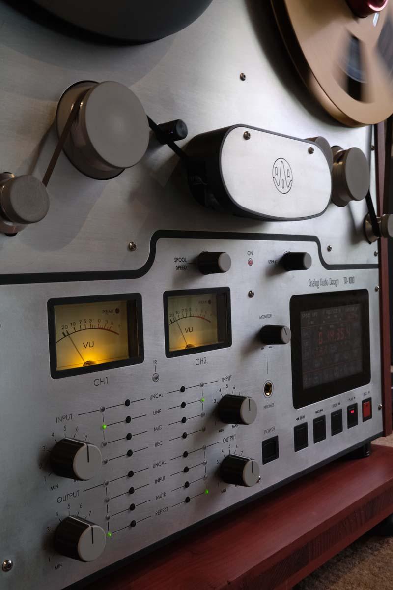 analog audio design 4