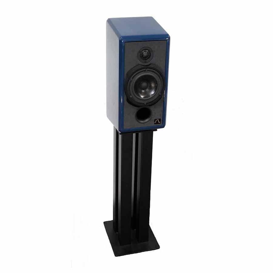 Esse Quadro Stratis S1 Loudspeakers
