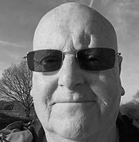 Reviewer Ken Stokes