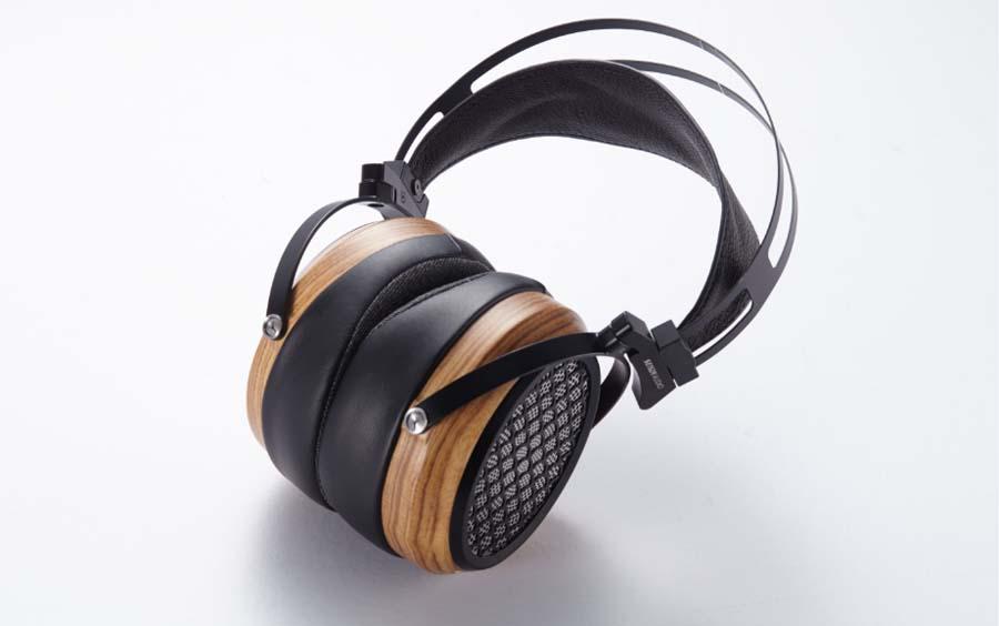 Sendy Audio AIVA Headphones