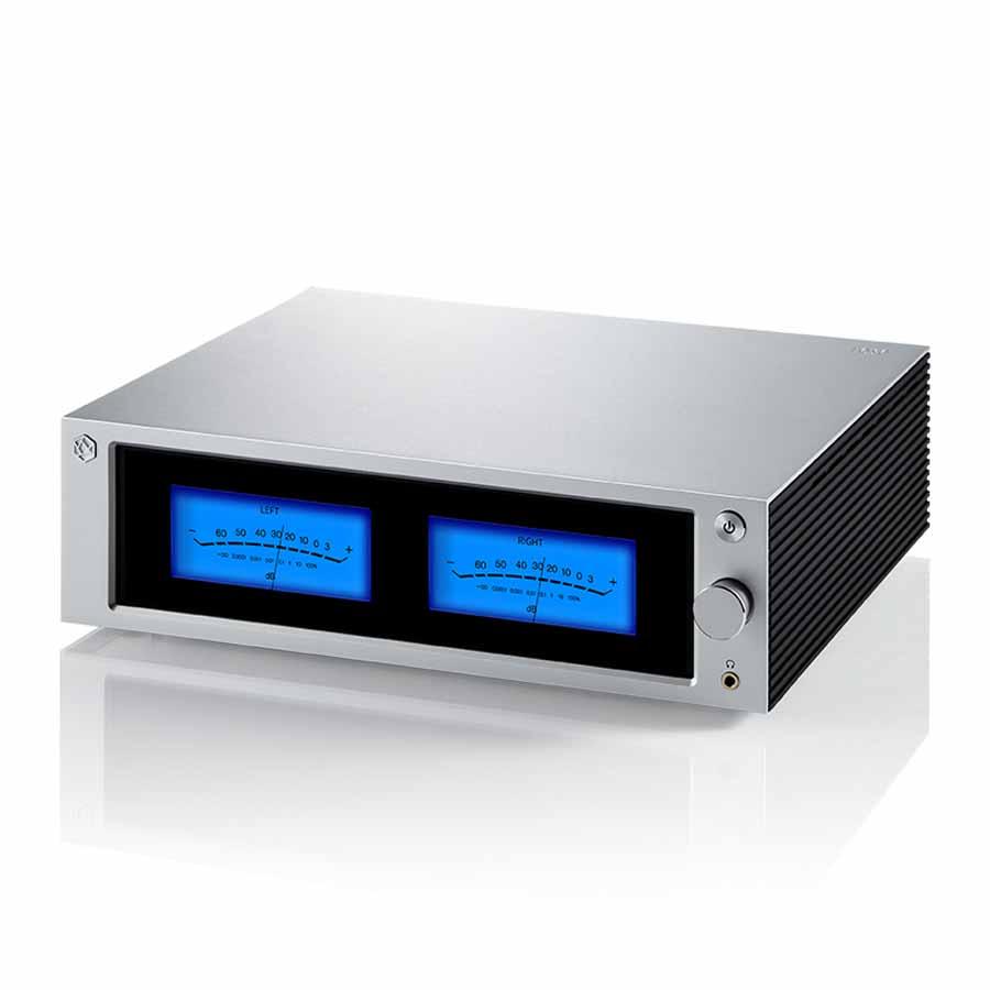 HiFi Rose RS250 Network Streamer
