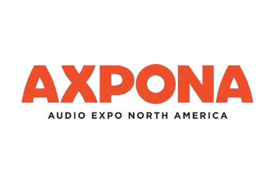 axpona 2021 cancelled