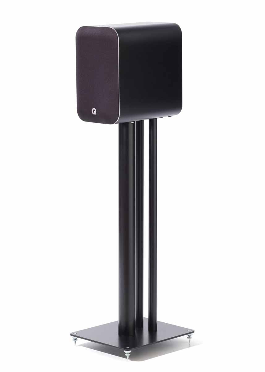 Q Acoustics M20 HD Wireless Audio System