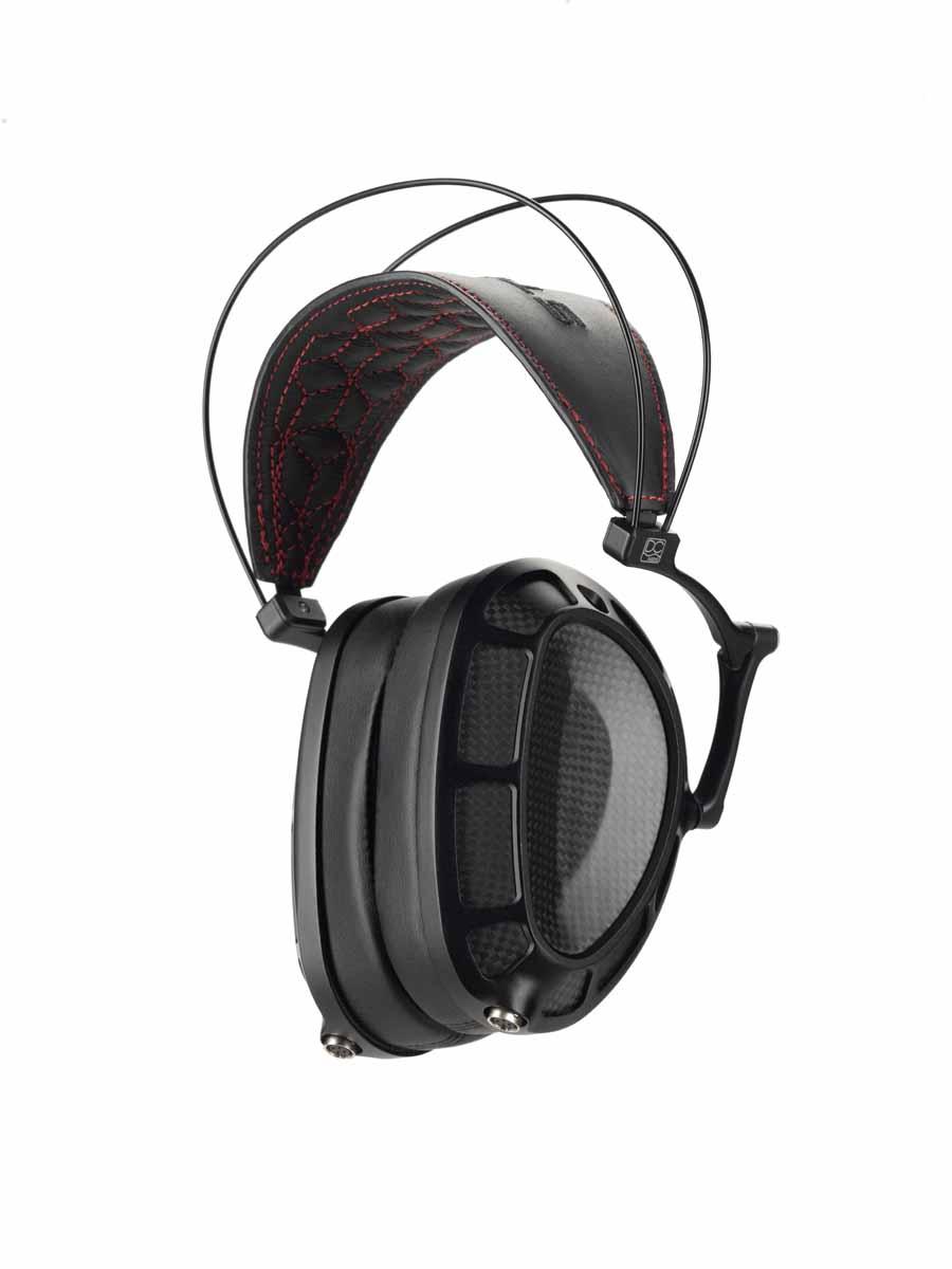 Dan Clark Audio Stealth Headphones