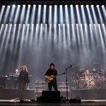Steve Hackett Seconds Out +More Tour
