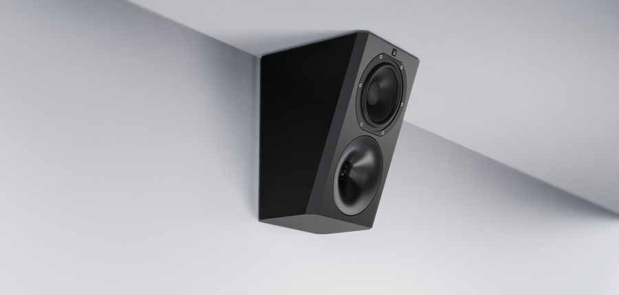 Arendal Sound 1723 Height S