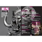 Hifi Pig Magazine