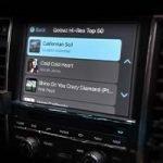 Qobuz My Weekly Q And Carplay Online