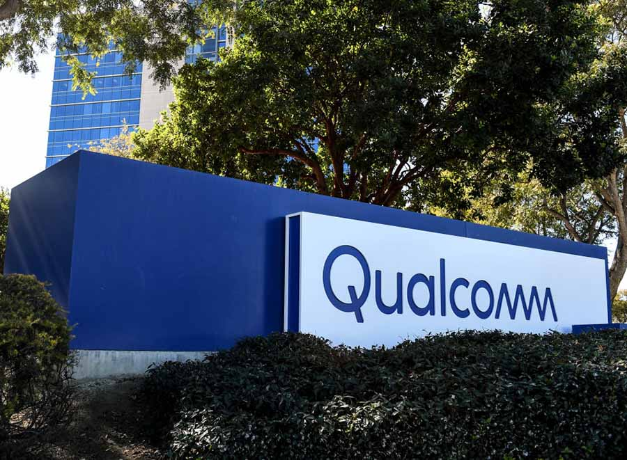 Qualcomm Bluetooth AptX Lossless Audio Technology
