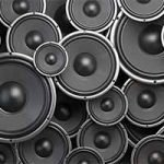 Recycling Rare Earth Magnets From Loudspeakers