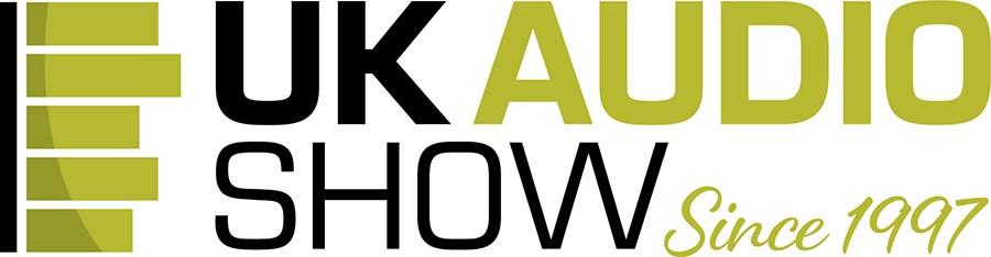 UK Audio Show 2021