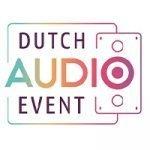 Dutch Audio Event 2021