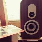 Dum Audio Go Back To Basics