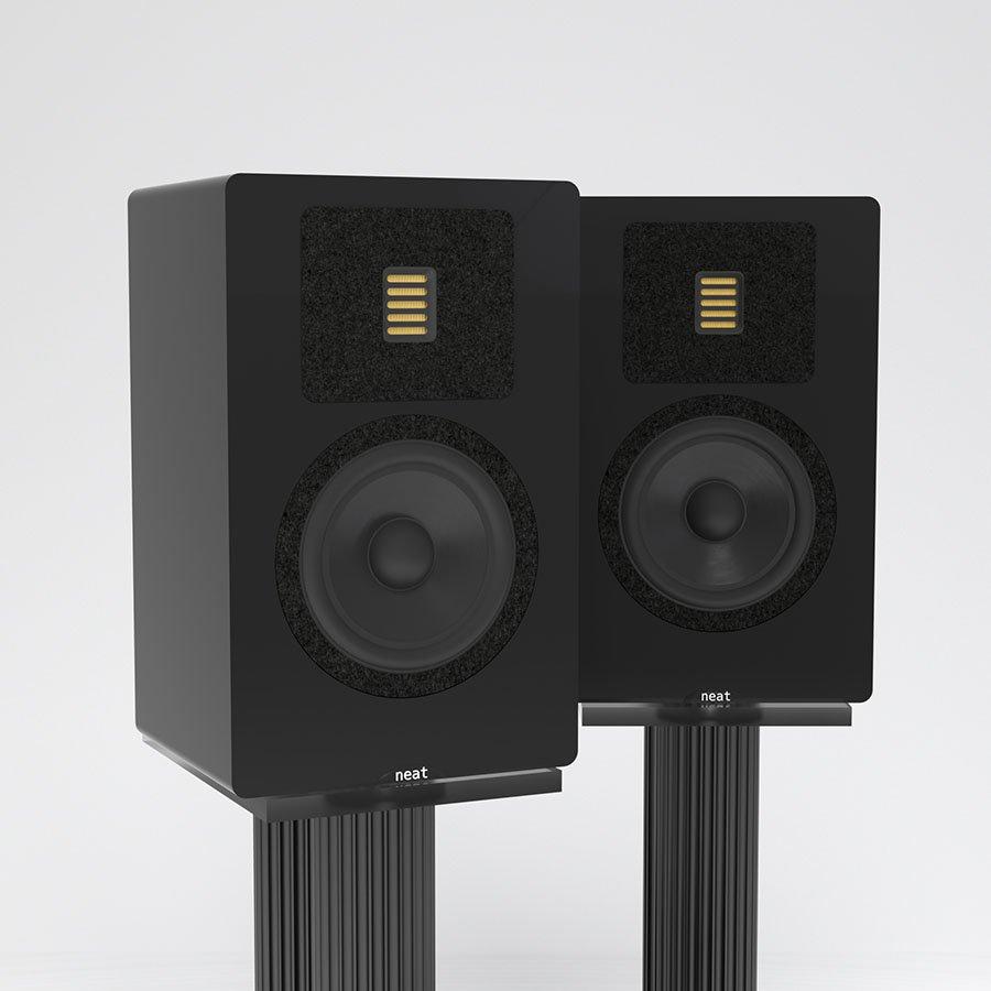 Neat Acoustics Anniversary Neat Petite 30